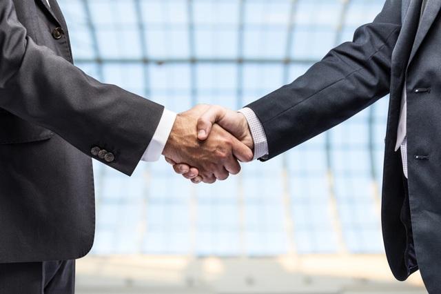 Договор займа траншами между юридическими лицами