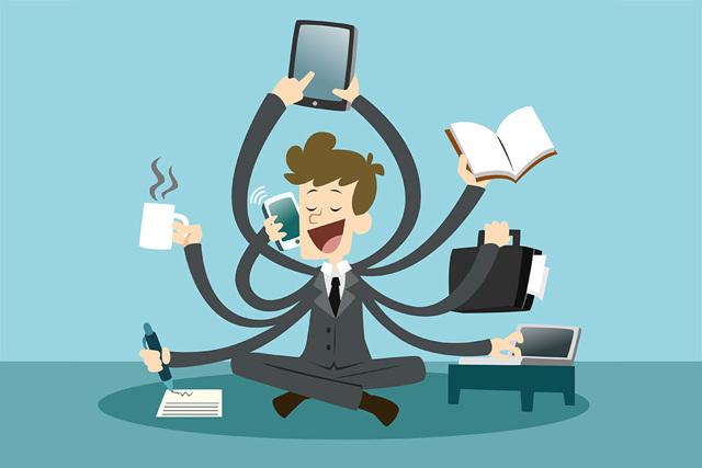 Комментарий 14637 к статье: Может ли индивидуальный предприниматель быть управляющим в ООО?