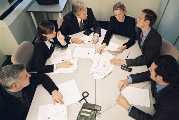 Сделка с заинтересованностью - особенности заключения