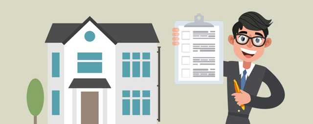 Что это - закладная на квартиру по ипотеке?