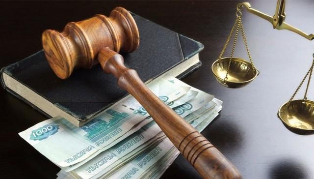 Привлечение к субсидиарной ответственности при банкротстве