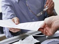 Установлены порядок и форма уведомления банками ФНС об имеющихся у них банкоматах