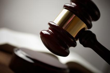 Исковое заявление в суд общей юрисдикции
