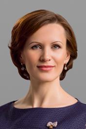 ВС РФ разъяснил вопросы применения трудового законодательства для физлиц, ИП и микропредприятий