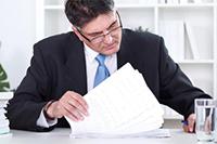 Образец жалобы и заявления в прокуратуру