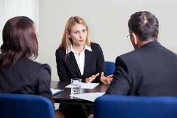 Увольнение с отработкой 2 недели - как считать
