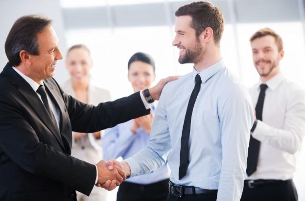 Комментарий 7449 к статье: Как составить приказ о премировании сотрудников - образец
