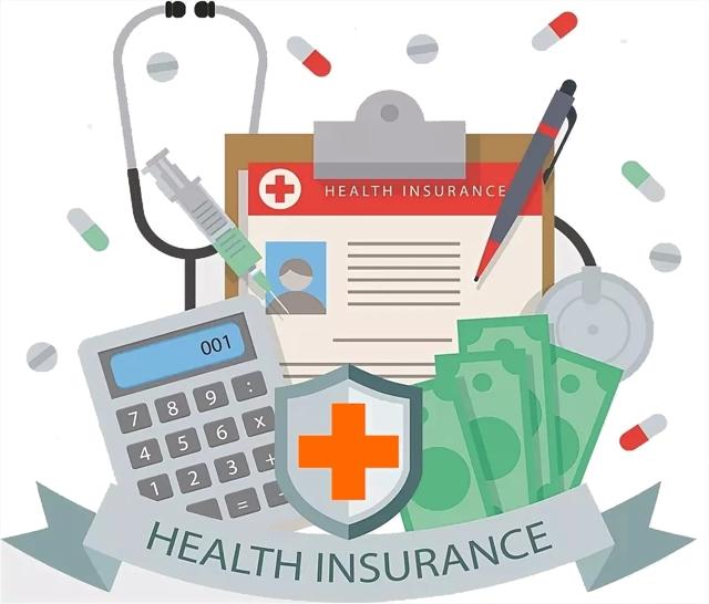 Мне нужен договор и согласие пациента на платные медицинские услуги 2019