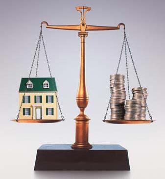 Комментарий 14810 к статье: Действующая редакция Федерального закона о залоге имущества