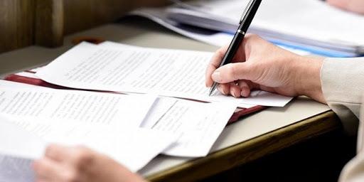 Требования при банкротстве нужно оценивать строже: позиция ВС