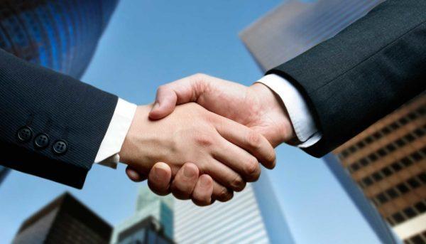 Общие понятия о сделках