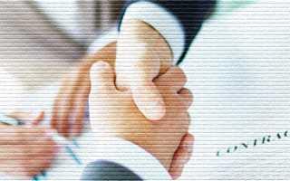 Образец краткосрочного договора аренды