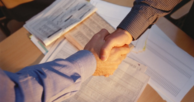 Договор поставки без спецификации - последствия