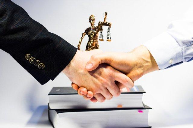 Комментарий 15453 к статье: Неоказанная услуга по Закону о защите прав потребителей