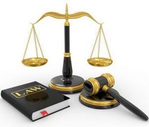Родственников в реанимацию будут пускать на законных основаниях