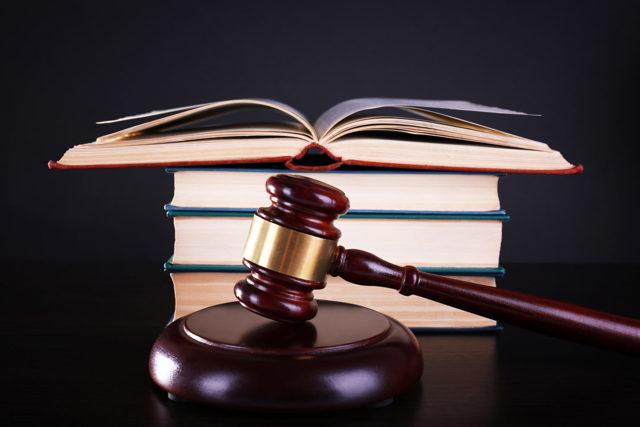 Как получить статус адвоката и что он дает