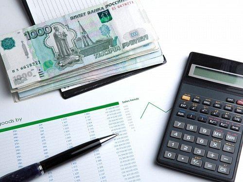 Минтруд предлагает изменить выплаты работникам при ликвидации предприятия