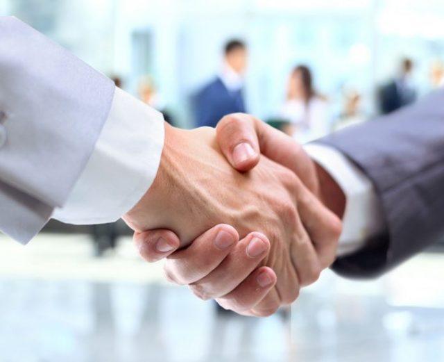 Как составить договор купли-продажи предприятия?
