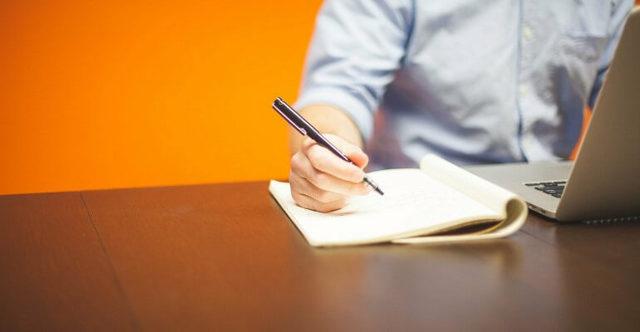 Что входит в обязанности риелтора при продаже квартиры?