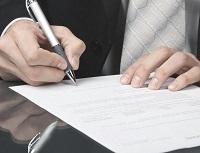 Физлица смогут в некоторых случаях заниматься предпринимательством, не регистрируясь в качестве ИП