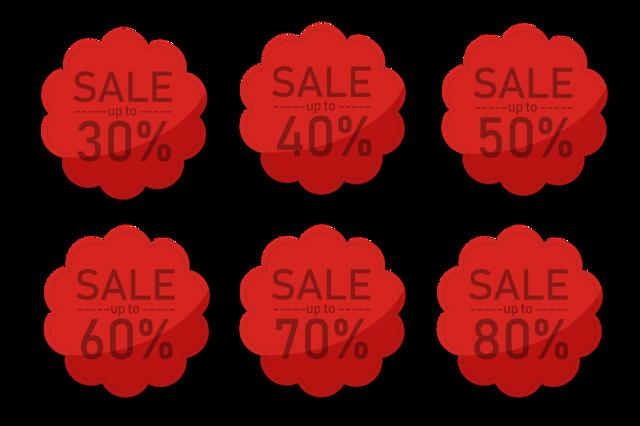 Установление разных цен на одни и те же товары в Интернет-магазинах правомерно