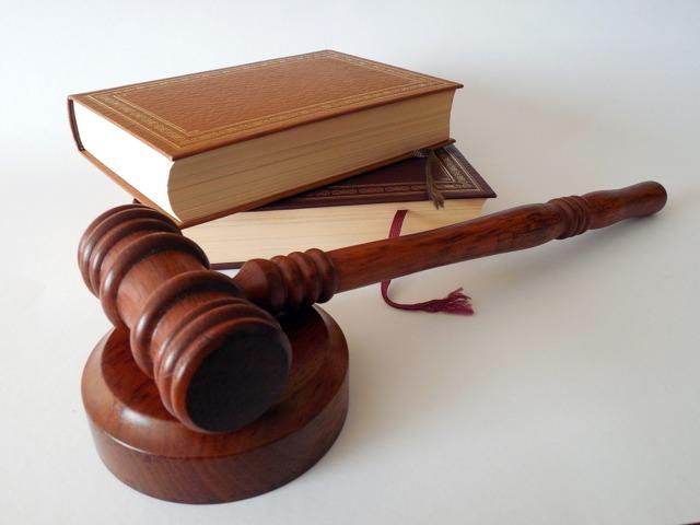 Обзор практики споров, связанных с оспариванием крупных сделок и сделок с заинтересованностью