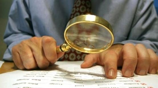 Уточнены правила ведения единого реестра проверок