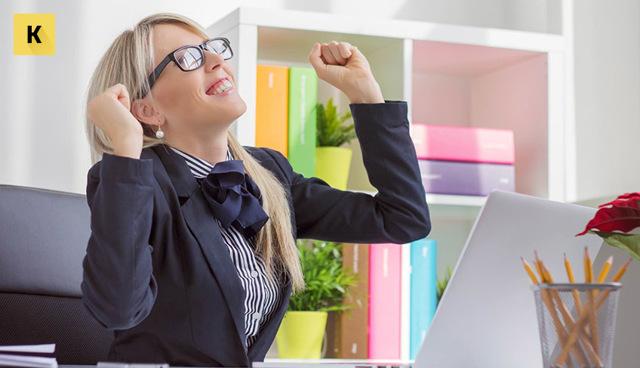 Ведение бухучета в субъектах малого предпринимательства