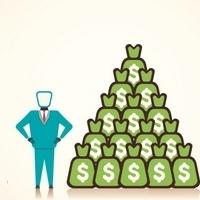 Комментарий 16139 к статье: Страховой стаж - особенности и нюансы расчета