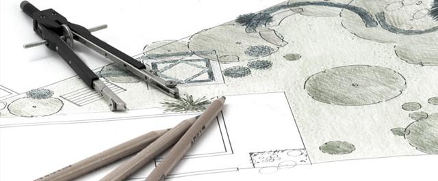 Утверждение проекта планировки территории