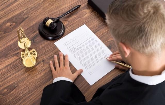Образец отказа от иска в арбитражном процессе