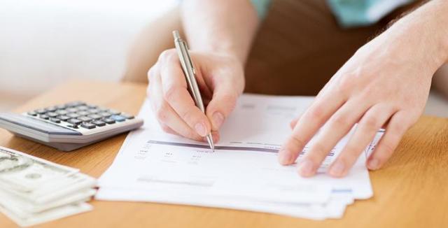 Разъяснен порядок проверки организаций судебными приставами по алиментам