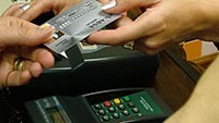 Комментарий 14916 к статье: Порядок возврата денег на карту при возврате товара