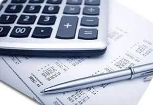 Комментарий 13787 к статье: Калькулятор неустойки для обращения в арбитражный суд