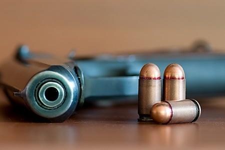 Просрочено разрешение на оружие что грозит