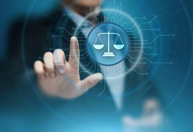 Принцип единообразия судебной практики