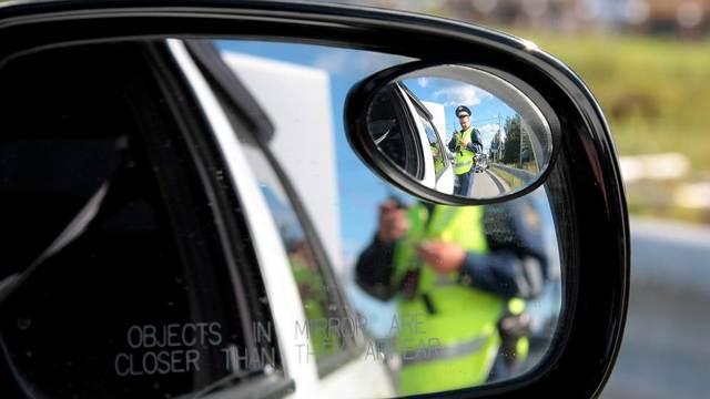 В МВД предложили расширить полномочия полиции