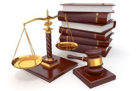 Источники норм права: понятие и виды