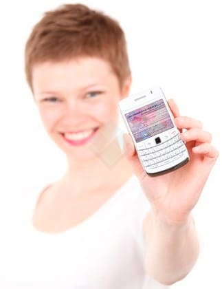 Электронный полис ОСАГО достаточно будет показать на смартфоне
