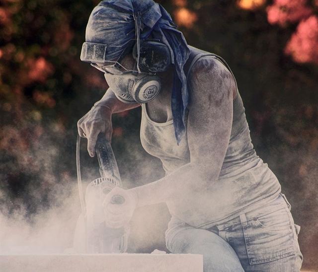 Утвержден новый перечень работ, где ограничен труд женщин