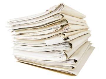 Комментарий 14227 к статье: Размер неустойки за неисполнение обязательств по договору