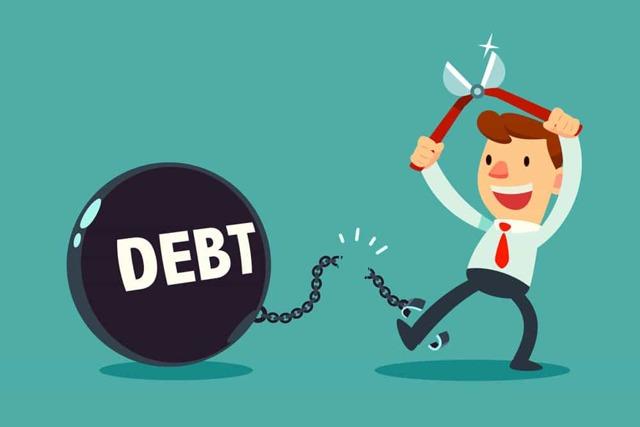 Прощение долга по договору займа - образец соглашения