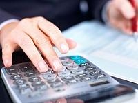 Предлагается исключить движимое имущество из объектов налогообложения налога на имущество организаций (законопроект)