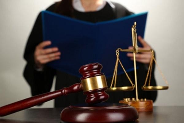 Арбитражный суд - как проверить контрагента по ИНН?