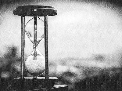 По истечении какого времени происходит снятие дисциплинарного взыскания?