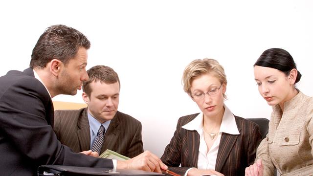 Полная материальная ответственность работника (нюансы)