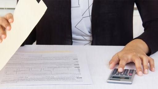 Расчет размера неустойки по статье 395 ГК РФ - калькулятор
