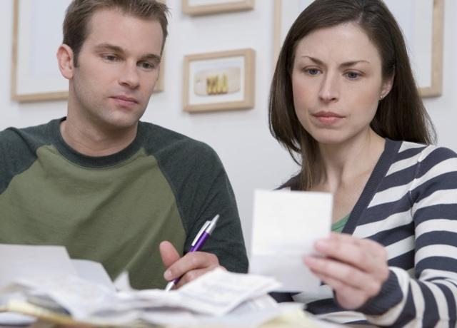 Расходы при банкротстве физического лица - стоимость услуг
