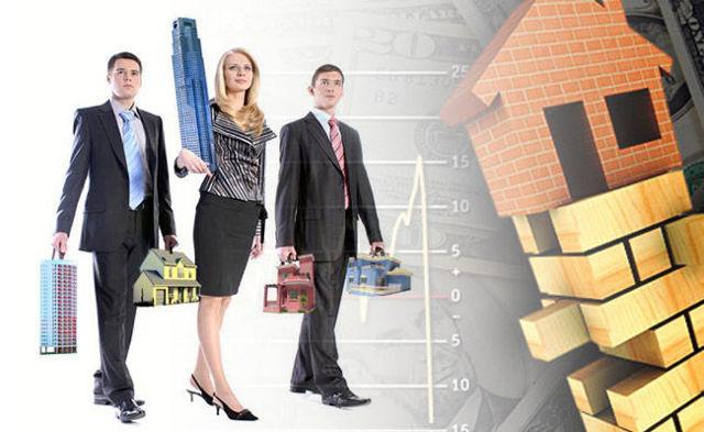 Право собственности при доверительном управлении имуществом