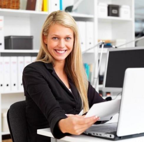 Какие документы выдаются при регистрации ИП?